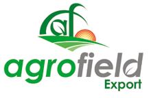 AGROFIELD EXPORT
