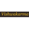 VISHAVKARMA MECH WORKS
