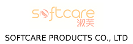 SOFTCARE PRODUCTS CO., LTD.