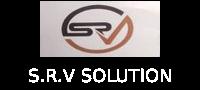 S.R.V SOLUTION