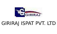 GIRIRAJ ISPAT PVT. LTD.
