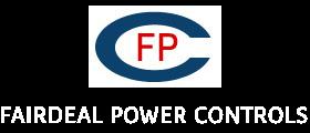 FAIRDEAL POWER CONTROLS