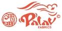 PALAV FABRICS