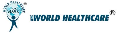 WHC WORLD HEALTHCARE