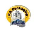 P.S. PACKAGING