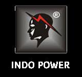 INDO POWER