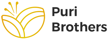 PURI BROTHERS