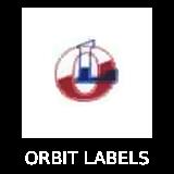ORBIT LABELS