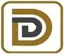 D & D IMPEX