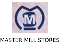 MASTER MILL STORES