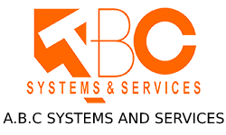 A.B.C SYSTEMS AND SERVICES
