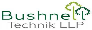 BUSHNELL TECHNIK LLP