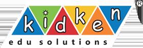 KIDKEN EDU SOLUTIONS