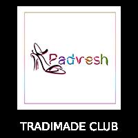 TRADIMADE CLUB