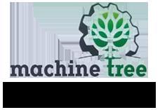 MACHINE TREE