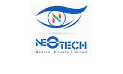 NEOTECH MEDICAL PVT.LTD.