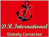 D.R.INTERNATIONAL