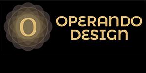 OPERANDO DESIGN LLP