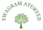 SWAGRAM AYURVED PRIVATE LIMITED