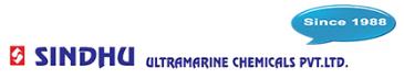 SINDHU ULTRAMARINE CHEMICALS PVT LTD
