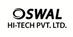 OSWAL HITECH PVT. LTD.