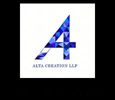 ALTA CREATION LLP
