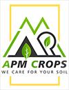 APM CROPS