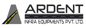 ARDENT INFRA EQUIPMENTS PRIVATE LIMITED