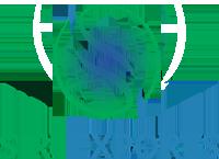 SIRI EXPORTS