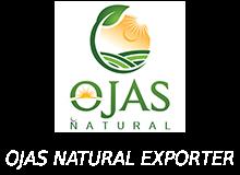 OJAS NATURAL EXPORTER