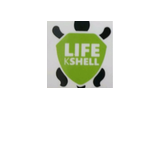 LIFE KSHELL