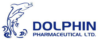 DOLPHIN PHARMACEUTICAL LIMITED