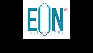 EON ELEVATORS PRIVATE LIMITED