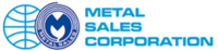 METALSALES MANUFACTURING COMPANY PRIVATE LIMITED