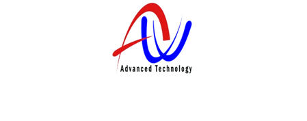 AGGARWAL ELECTROWIRES PVT. LTD.