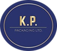 K. P. PACKAGING LTD