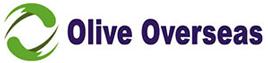 OLIVE OVERSEAS