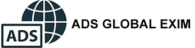 ADS GLOBAL EXIM