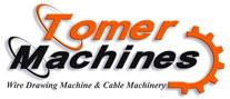 TOMER MACHINES