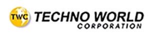 TECHNO WORLD CORPORATION