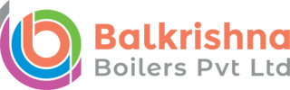 BALKRISHNA BOILERS PVT. LTD.