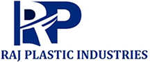 RAJ PLASTIC INDUSTRIES