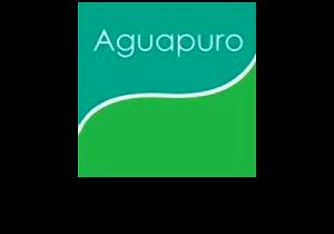 AGUAPURO EQUIPMENTS PVT. LTD.