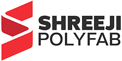 SHREEJI POLYFAB PVT. LTD.