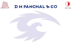 D. H. PANCHAL & CO.