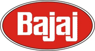 BAJAJ ENGINEERING WORKS