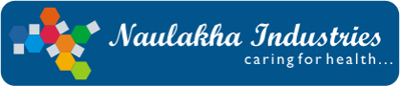NAULAKHA INDUSTRIES