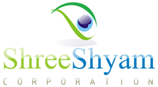 SHREE SHYAM CORPORATION