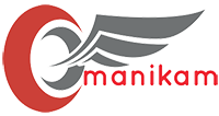 MANIKAM EQUIPMENT