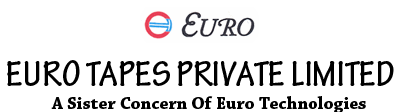 EURO Tapes Private Limited